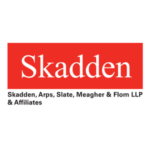 Team Page: Skadden
